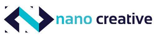 Nano Creative
